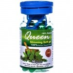 Queen Slimming Soft gel - jiggy-jig.ru