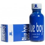 попперс BLUE BOY jj  -  jiggy-jig.ru