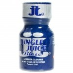 Попперс Jungle Juice blue 10 мл. (Канада)