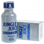 попперс Jungle juice platinum JJ -  jiggy-jig.ru