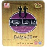 Damage -  jiggy-jig.ru