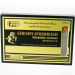 Germany aphrodisiac- jiggy-jig.ru