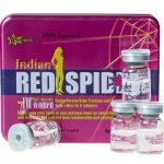 Indian Red Spider