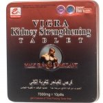Kidney Strengthening