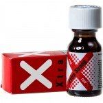 Попперс Xtra Strong 15 ML - jiggy-jig.ru