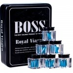 Boss royal Viagra - jiggy-jig.ru