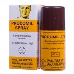 Препарат Procomil Spray- jiggy-jig.ru