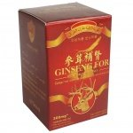 Ginseng For -  jiggy-jig.ru
