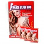 France silver fox- jiggy-jig.ru